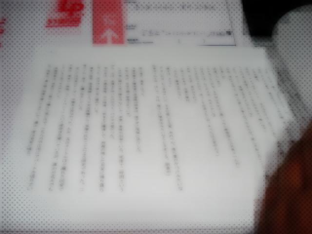 原稿13.JPG