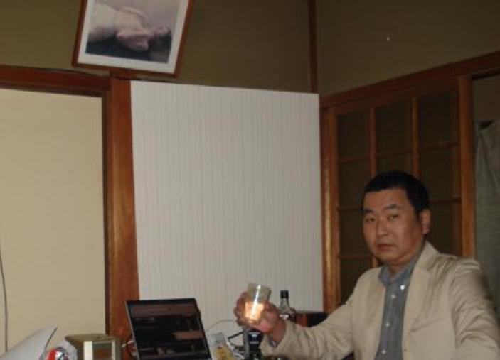 酒豪伝説2.JPG